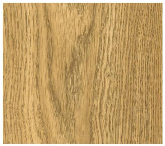 Laminate Flooring Vario 8mm 2 22 178 Light Varnished Oak